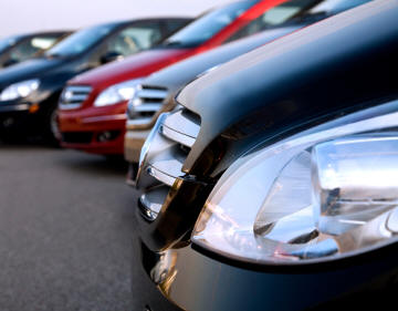 Columbus, Ohio Dealership Programs Discounts and Services
